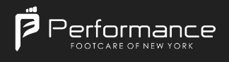 Interview: Dr. B of Performance Footcare